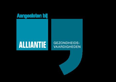 web - Alliantie_logo-AQUA-RGB-met-tekst (2)